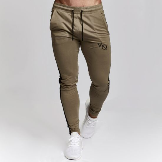 Turning LEONYX Jogger Half CAMO Pants as your success