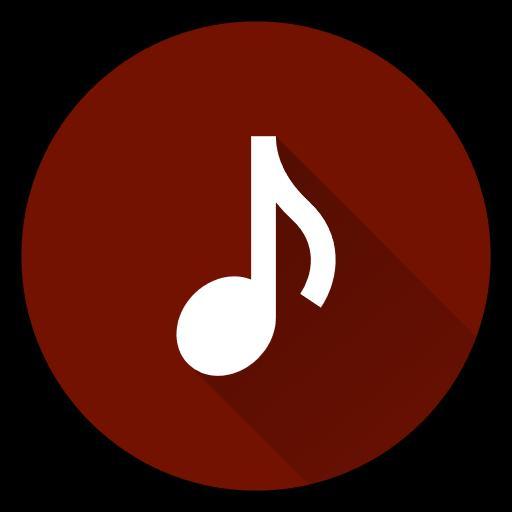 free mp3 music